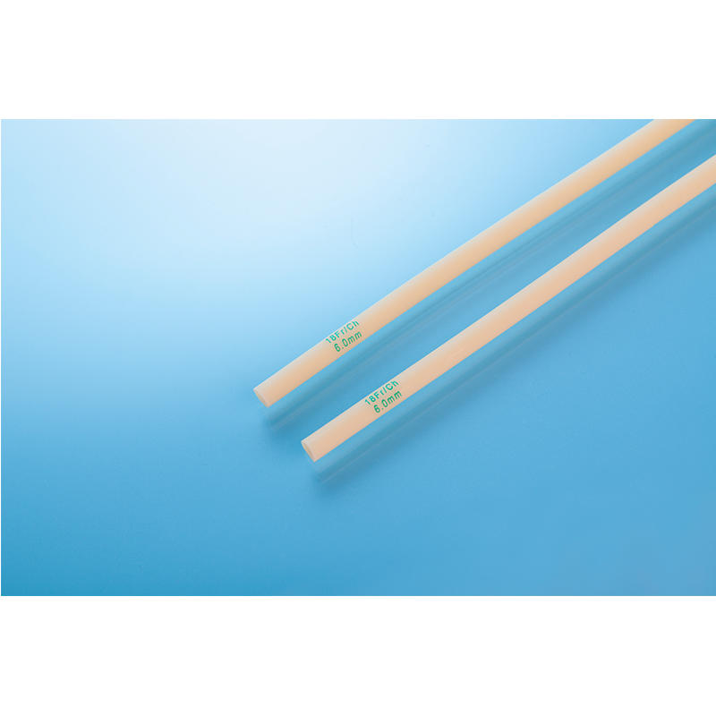 Honde hddis013 medical catheter supply for hospital-1
