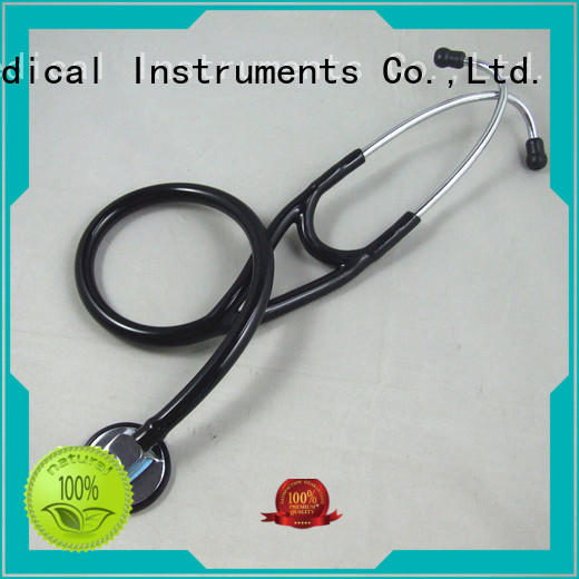 Honde hddia050 stethoscope for sale for doctors first aid