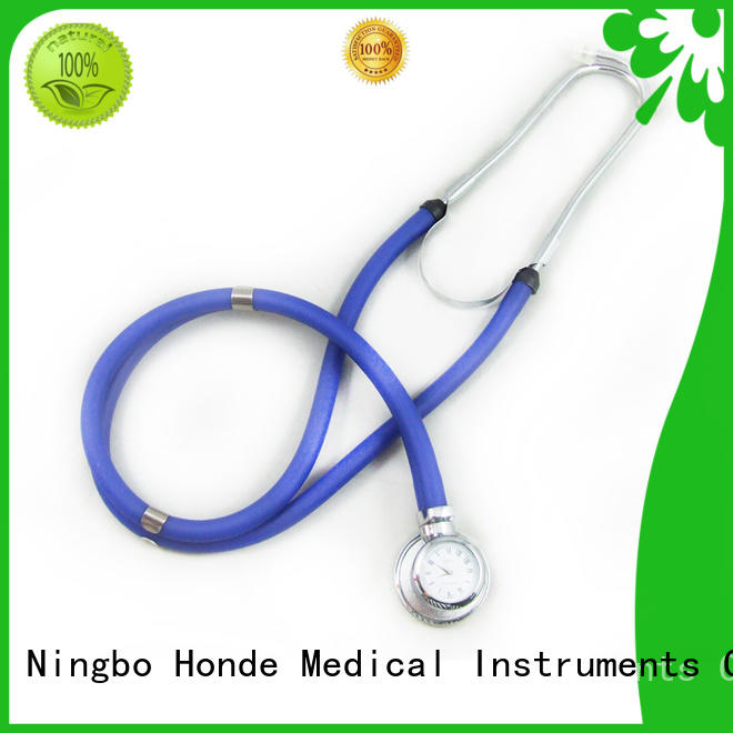 Honde Custom stethoscope accessories supply for medical office