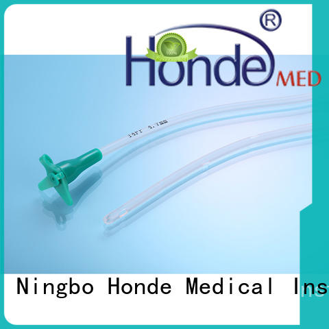 professional urethra catheter thoracic online for laboratory