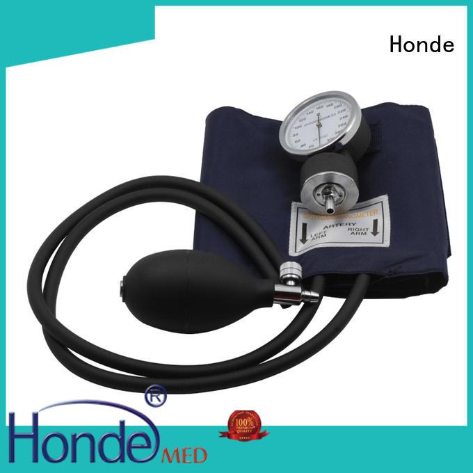Aneroid Sphygmomanometer HD-DIA020