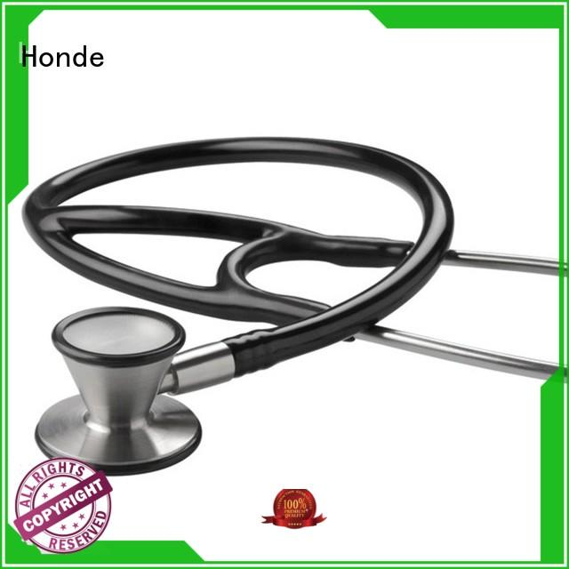 professional stethoscope for sale hddia009 suppliers for hospital
