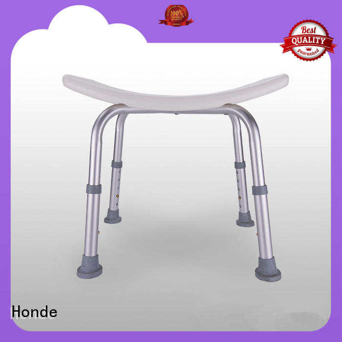 Honde electric rehabilitation equipments manufacturers for clinic