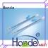 endotracheale tube preformed for clinic Honde
