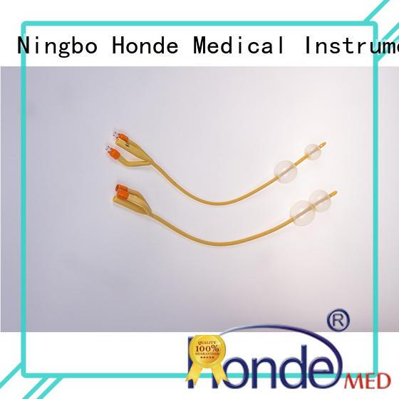 Honde nursing catheter tube online for hospital