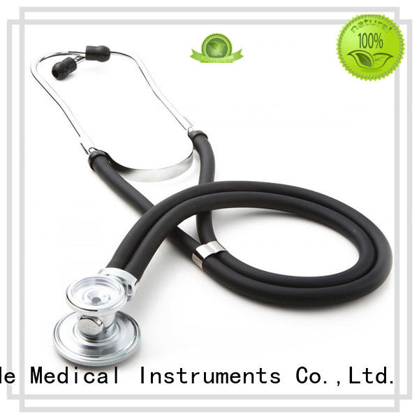 Honde nursing stethoscope for sale supply for first aid