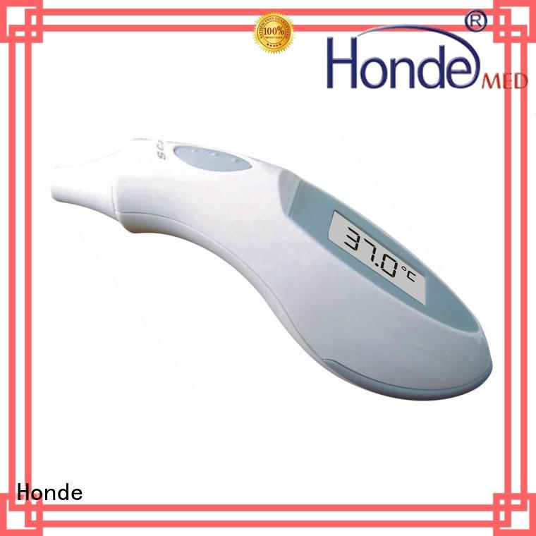 Infrared ear thermometer HD-DIA034