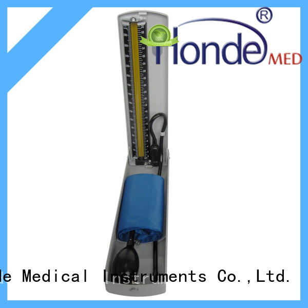 nursing medical torch light digital for business for first aid
