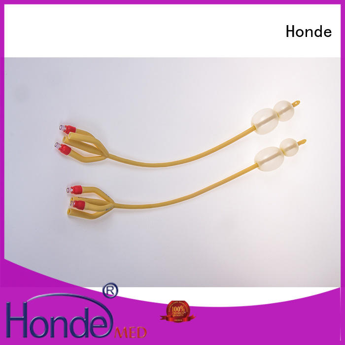 stomach tube stomach suppliers for laboratory