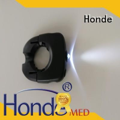 Honde surgical best stethoscope for nurses factory for hospital