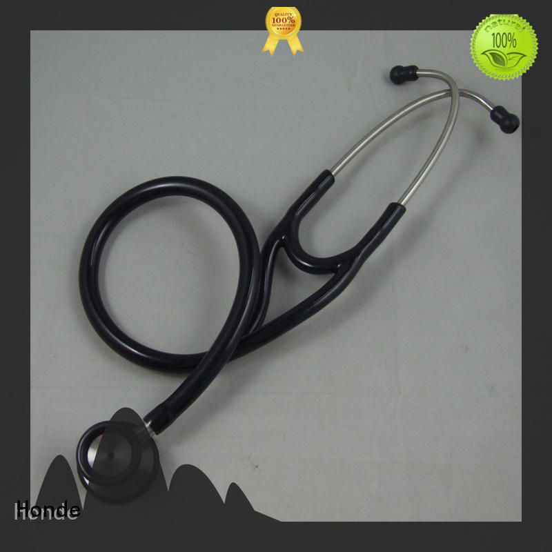 Honde hddia009 stethoscope light supply for first aid