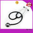 Honde Custom doctor stethoscope company for clinic