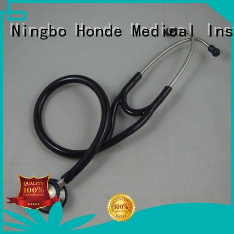 Honde Brand hand rappaport spring custom buy stethoscope online