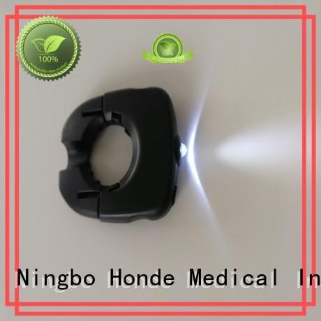 sprague stethoscope for sale supply laboratory