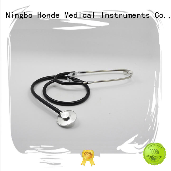 stethoscope for sale adult first aid Honde