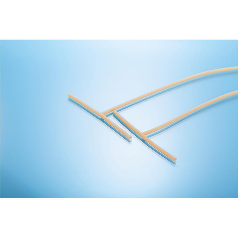 Honde hddis013 medical catheter supply for hospital-2