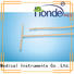 nursing 3 way catheter for surgery for laboratory