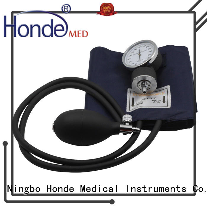 Honde high quality baby heartbeat monitor online for medical office