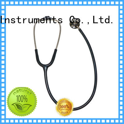 stethoscope best stethoscope for doctors factory first aid
