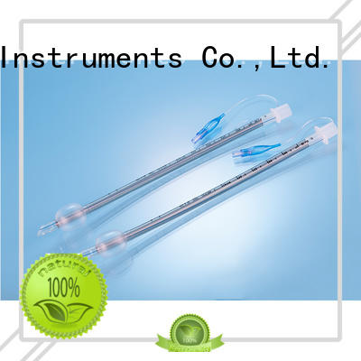 preformed endotracheal tube cuff without tube Honde Brand
