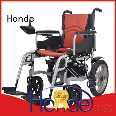 Honde walking aids for business for clinic
