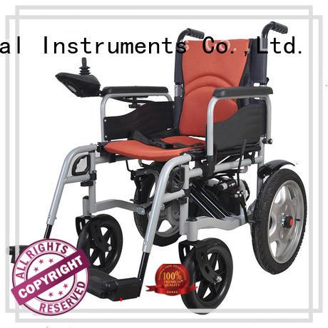 Honde high quality rehabilitation equipments suppliers for hospital