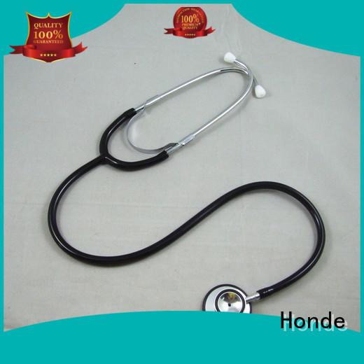 horologe professional stethoscope sale head medical office Honde