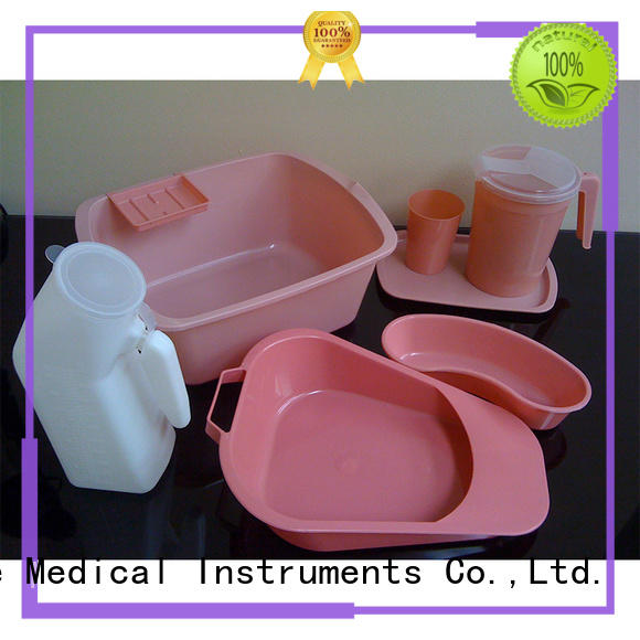 Honde patient admission kits factory for medical office