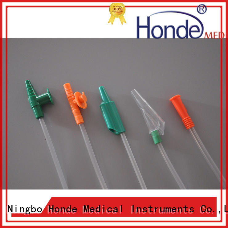 professional foley catheter supplies online for laboratory Honde