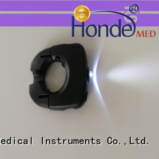Honde best best stethoscope for nurses for doctors for first aid