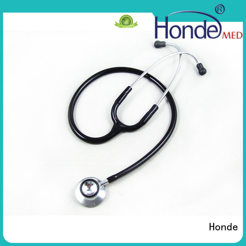 Honde hddia009 stethoscope for business for medical office