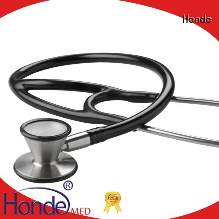 Cardiology Class III Stethoscope