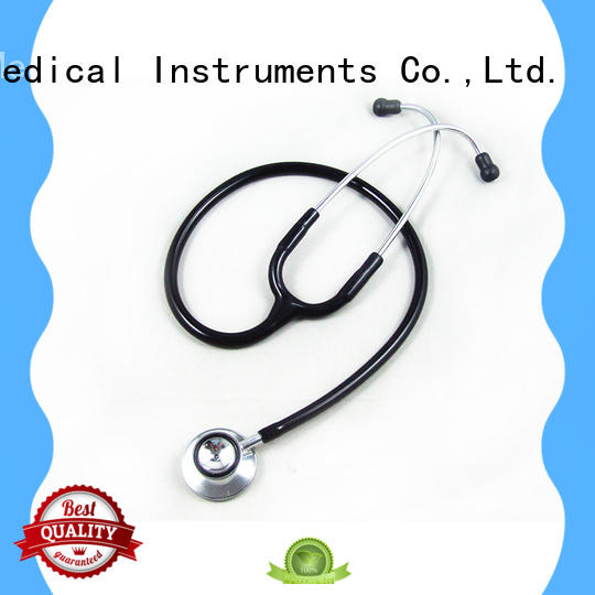 Honde Custom stethoscope manufacturers for clinic