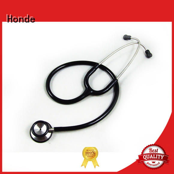 Best stethoscope class company for laboratory