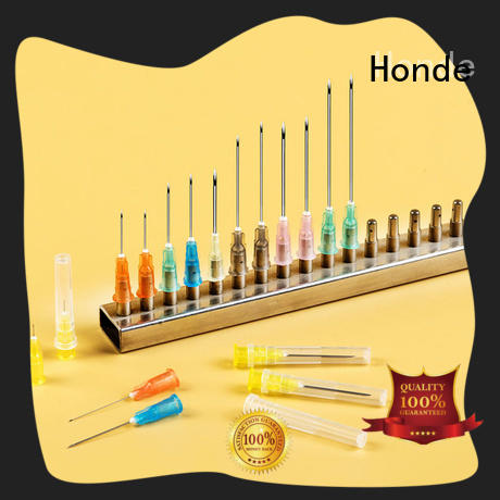 disposable blood transfusion set infusion blood Honde Brand company