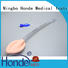 Reusable Reinforced Silicone Laryngeal Mask