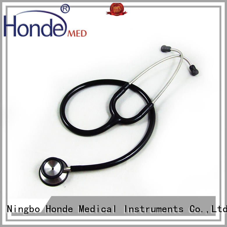 cool stethoscope sprague for medical office Honde