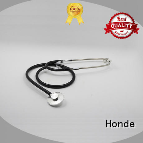 high quality stethoscope accessories sprague factory for medical office