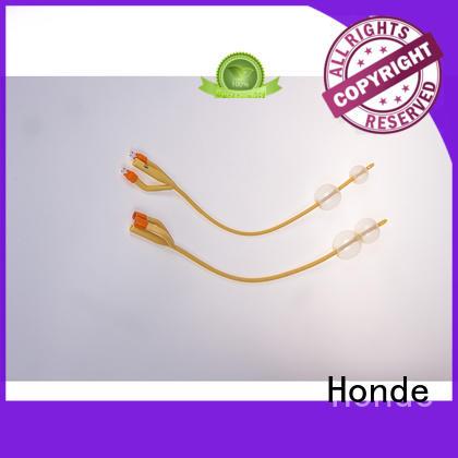 Top nasal feeding tube hddis015 factory for hospital