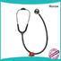 Top nurse stethoscope hddia050 factory for hospital