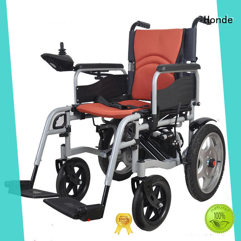 Honde hdsc rehabilitation equipments factory for home health