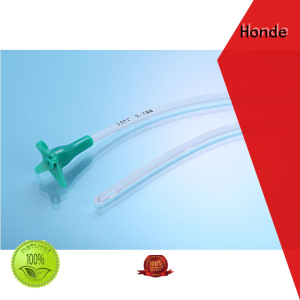 Top all silicone foley catheter balloon manufacturers for clinic