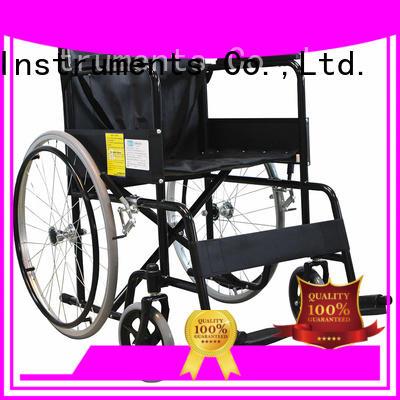 alumimum handicap chair electric rest home Honde