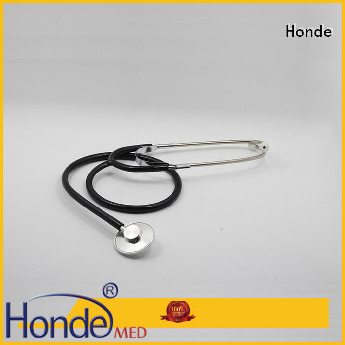rappaport stethoscope accessories iii for home health Honde