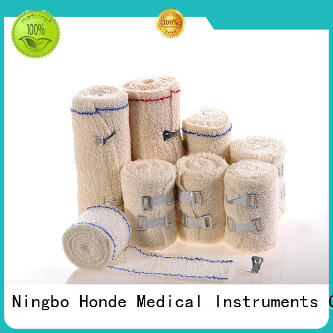 Honde Latest dressing and bandages for business for medical office