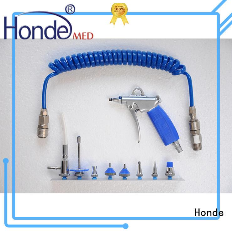 Medical Cleaning Spray Gun HD-CSG01
