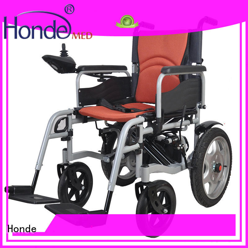 Best handicap chair hdsc manufacturers for hospital