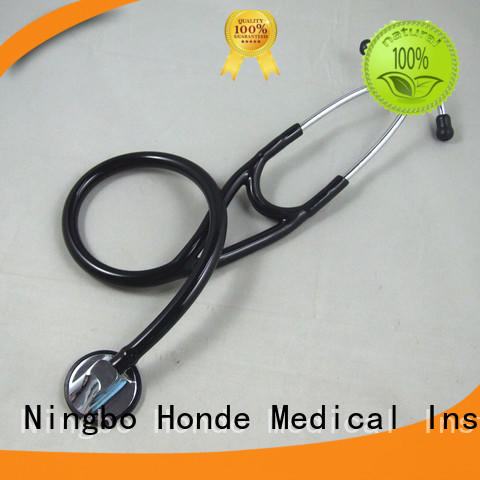 Honde horologe doctor stethoscope manufacturers for medical office