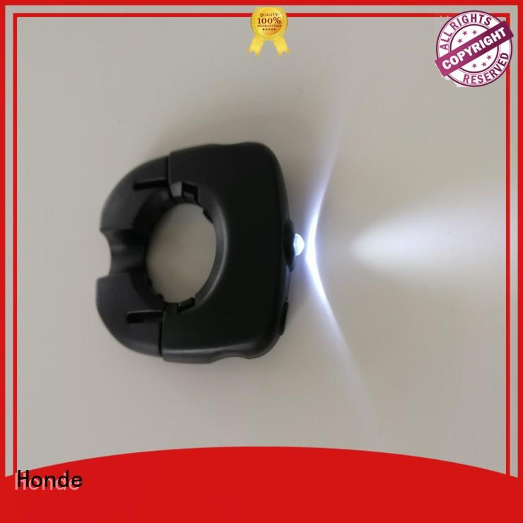 Honde hand nurse stethoscope company for medical office