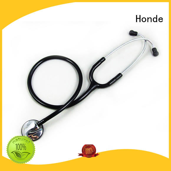 Wholesale nurse stethoscope elite supply for home health